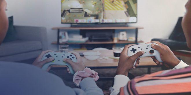 ahli video game