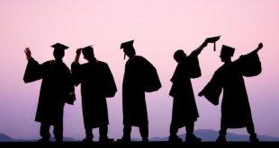 daftar kip kuliah