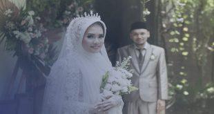 fotografi acara pernikahan