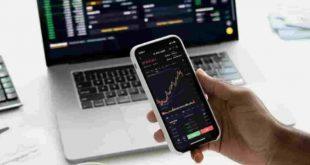 aplikasi trading saham terbaik