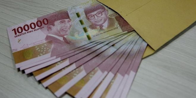 bantuan subsidi upah 1 juta